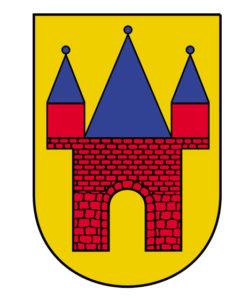 Gmina Jarocin