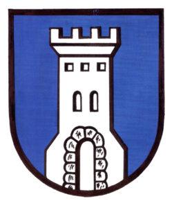 Gmina Nowe Miasto nad Wartą