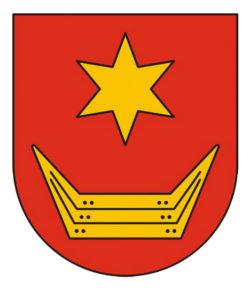 Gmina Żerków